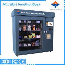 Rust Vending Machine Magnificent Towel Vending Machine Towel Vending Machine Suppliers And