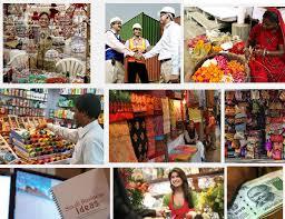 12 Profitable Small Business Ideas For Pimpri Chinchwad