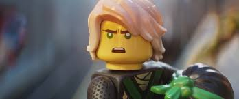 Review: The LEGO Ninjago Movie - Geeks Under Grace