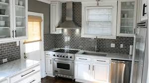 backsplash ideas for kitchen. Kitchen:53 Best Kitchen Backsplash Ideas Tile Designs For Of Smart Gallery Wall Tiles Johnson