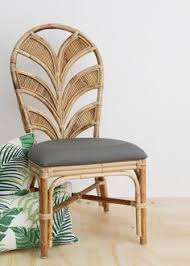view all s rattan and wicker furniture australia rattan and wicker furniture australia