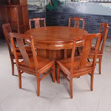 get ations classical mahogany furniture mahogany dining tables and chairs round table turntable turntable round dining table solid