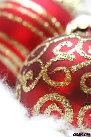 christmas ornaments wallpaper iphone. Contemporary Ornaments Christmas Ornaments IPhone Wallpaper In Iphone