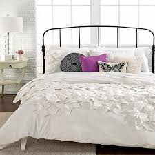 idea nuova republic sculpted mums 3 piece king duvet cover set ivory for attractive property ivory duvet cover king plan