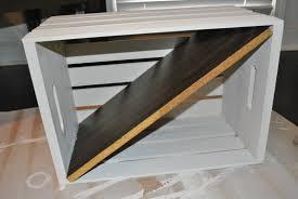 Kitchen Cabinet Insert Wine Rack Cabinet Insert Diy Home Furniture Decoration