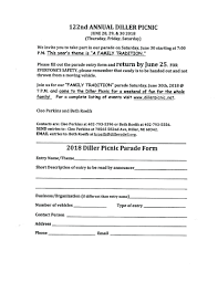 entry form templates entry form entry form templates entry form pink shirt contest ideal