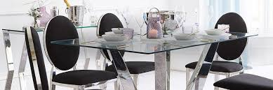 dining room furniture dining tables