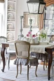 farmhouse french ping from home country farmhouse decorfrench country dining roomfrench