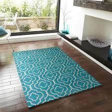 top 73 prime area carpets wool rugs square area rugs round area rugs trellis design rug