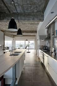 modern chic kitchen designs. medium size of kitchen decorating:loft style design modern industrial lighting chic designs n