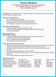 Staff Accountant Resume Samples 10 Accounting Professional Resume Examples Resume Samples