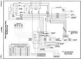 carrier heat pump air handler wiring diagrams heat pump carrier hvac system schematic on carrier heat pump air handler wiring diagrams