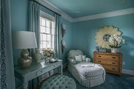 bedroom design trends. Bedroom Design Trends R