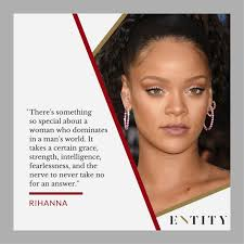 9 Inspiring Rihanna Quotes To Inspire You To Become A Fierce Queen