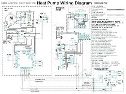 goodman heat pump wiring for a couple bucks cause its been abused pump wiring diagram control goodman heat pump wiring fresh wiring diagram for a furnace wiring diagram for heat pump diagrams goodman heat pump wiring cute wiring diagram