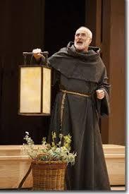 tex patrello romeo and juliet dallas shakespeare friar lawrence cheap costume google search