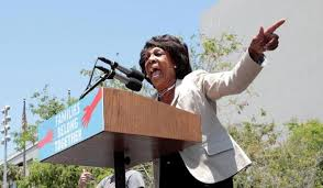 Maxine waters reacts to chauvin's guilty verdicts as she avoids house censure over trial comments. Y Avcz1mi7jbpm