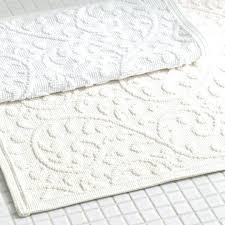 square bath mat extra large white bathroom rugs square bath mat images extra large square bath square bath mat