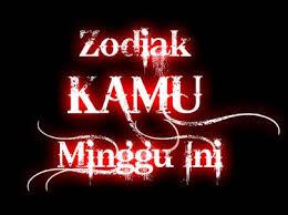 Ramalan Zodiak 9   10   11   12   13   14   15 Juni 2013