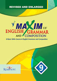 maxim grammer book cover 9 20 jan 2018