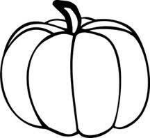 pumpkin drawing step by step. full size of coloring page:exquisite how to draw pumpkin a step by page drawing