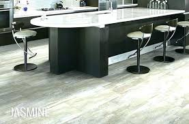 luxury vinyl plank flooring resilient amazing planks throughout shaw laminate