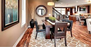 area rugs neutral rugs dining room area living western area rugs neutral rugs dining room area dining room area rugs