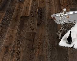 Dark Wood Floors Vs Light Wood Floors U2013 Pros And Cons