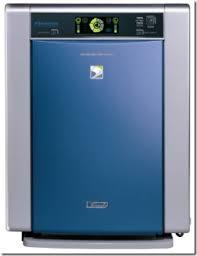 kenmore air purifier. kenmore-envirosense-85500 kenmore air purifier r