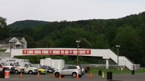 lime rock park 60 years the oldest track in america