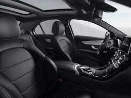 2018 mercedes benz c300. wonderful 2018 new 2018 mercedesbenz cclass c300 inside mercedes benz c300 t