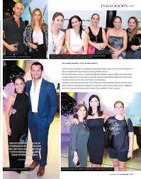 Chic Magazine Monterrey, núm. 569, 28/sep/2017 by Chic Magazine Monterrey -  issuu