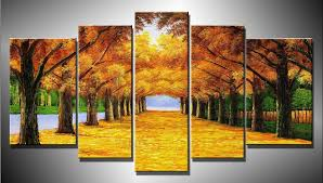 large wall paintingsLarge Canvas Wall Art Latest Epic Office Art With Large Canvas