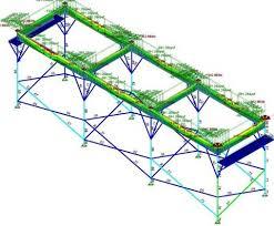 Air Cooled Heat Exchangers Achx Chart Industries