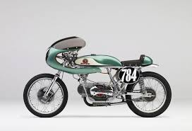 classic motorcycles photography project petrolicious