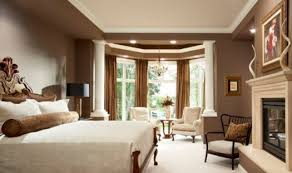 master bedroom with sitting room. Master Bedroom Ideas With Sitting Room B