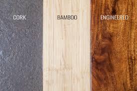 2017 trending wood flooring types