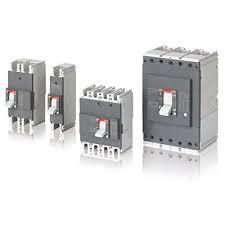 circuit breakers low voltage abb Abb Electrical Diagram Symbols formula moulded case circuit breakers up to 630a Electrical Schematic Symbols