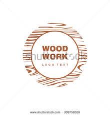 woodworking logo ideas. typographic design · woodwork logos woodworking logo ideas g