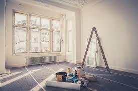 Darunter fallen üblicherweise reparaturen von insgesamt bis zu 100 euro pro jahr. Heimwerken Als Mieter Das Ist Erlaubt Selbermachen De