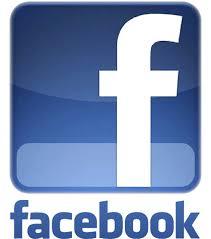 Image result for fb logo png