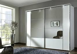 medium size of mirrored corner wardrobe ikea sliding doors black wardrobes uk bedroom w built in