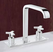 bathroom fixtures. creative ideas modern bathroom faucets 10 faucet more image fixtures