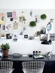 inspiring home office contemporary.  Home 45 Inspired Home Office Ideas And Designs  Pinterest Contemporary Room  Interiors To Inspiring Contemporary E