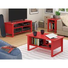 lift top coffee table coffee table with storage baskets coffee table