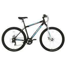 Halfords indi kaisa 27 5 mountain bike 2015