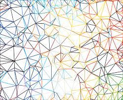 Geometric Pattern Abstract Free Image On Pixabay
