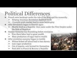 ap world an french revolution comparison powerpoint  ap world an french revolution comparison powerpoint