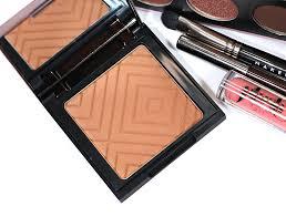 makeup geek tawny um skin bronzer