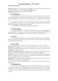 Rubric Evaluating The 5 Paragraph Perspective Essay Kqed Formal